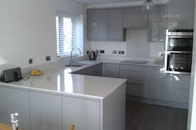fitted kitchens ideas. Exellent Ideas Kirkby Fitted Kitchen Throughout Fitted Kitchens Ideas I