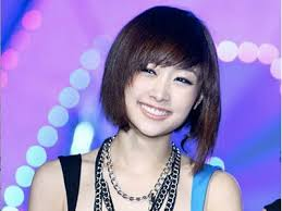 Nicole Jung Born: October 7, 1991. Birthplace: Los Angeles California - nicole003