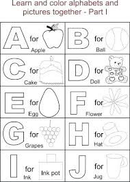 free printable alphabet coloring pages. Exellent Printable Abc Printable Coloring Pages Letters  Alphabet Free For Free Printable Alphabet Coloring Pages C