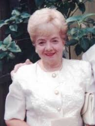 Betty R. Waugaman - Belle Vernon - The Mon Valley Independent