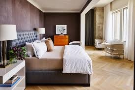 Designed Bedrooms Amazing R Brant Design Has Designed The Luxurious Stoneleigh Apartment In