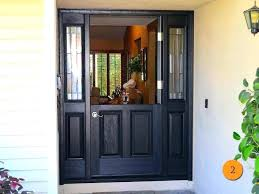 breathtaking exterior door glass replacement beautiful replacing front door with ts for t windows removing