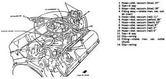 similiar 351 engine diagram keywords alfa showing > ford 351 windsor engine diagram
