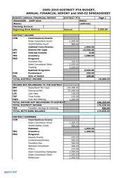 budget plan sheet nonprofit balance sheet sheet sample budget plan small