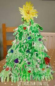 Httpsipinimgcom736x383454383454a7ca646caNursery Christmas Crafts