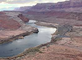 These countries are those in the world with the highest average topographical elevation of all of the landmasses within their respective borders. Lees Ferry Glen Canyon National Recreation Area U S National Park Service