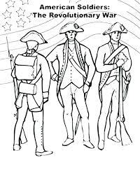 Soldier Coloring Pages Lego Soldier Coloring Pages