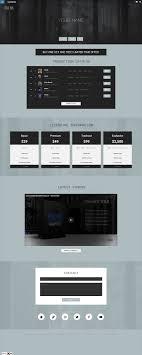 Soundclick Website Design Soundclick Pro Page 016