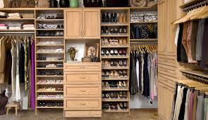 custom closets designs. How To Choose The Right Closet Company Custom Closets Designs