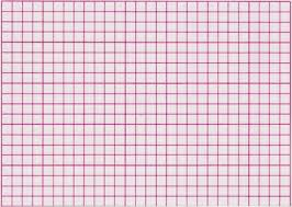 graph sheet acrylic graph sheet