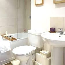 preschool bathroom design. Delighful Design Luxury Small Toilet For Tiny Bathroom Best Brilliant The Design Idea Of  Cloakroom Powder Room Toddler In Preschool L