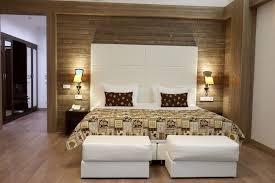 Schlafzimmer Interessant Bild Schlafzimmer Design Fabelhaft Bild