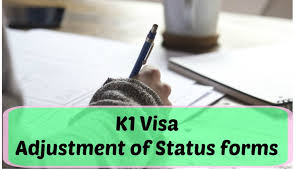 Cover Letter I     Cover Letter Sample Sample Cover Letter I     I    F Cover Letter sample  K   visa  it s really important to introduce  your I    F Petition for fiance K   visa to the USCIS with a Cover letter