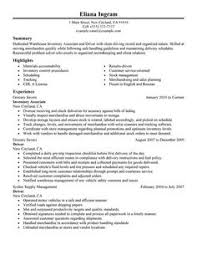 10 Best Resume Writing Images On Pinterest | Resume Writing, Sample ...
