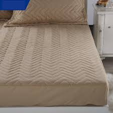 king size mattress cover.  Cover Buy King Size Mattress Pad For Cover