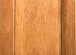 cabinet door flat panel. Kitchen Cabinet Door Design Flat Panel Shaker