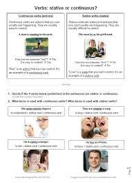 Free Grammar ESL Lessons - Teaching Truffles