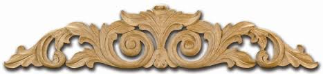 castlewoodcarvings