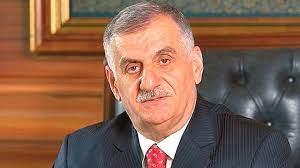 TRT Yönetim Kurulu Başkanlığına Ahmet Albayrak atandı – Dobra Haber Ajansı