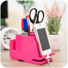 outstanding cute desk accessories model all home ideas and decor using within pink desk accessories attractive