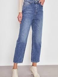Купить <b>джинсы Lime</b> 2020 в Москве с бесплатной доставкой по ...