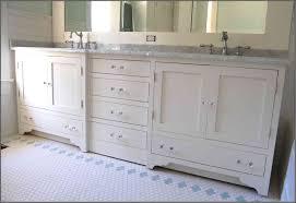 Bathroom Vanity Suppliers Fun Canada Bathroom Vanity Corner Mirrors Suppliers 36 Tops