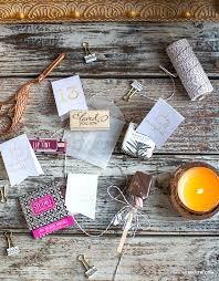 Gather all the gifts together… Diy Advent Calendar Lia Griffith