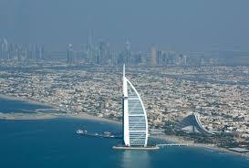 UAE denies report it thwarted an Iranian plot to kill Israelis