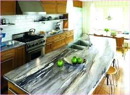 painting laminate kitchen countertops 7 materials you
