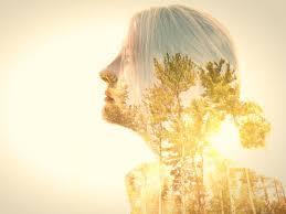 Gehmeditation Wie Sie Beim Spazierengehen Innere Ruhe Finden