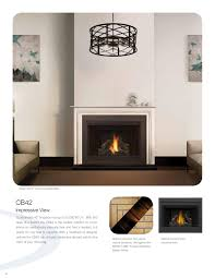 what is a direct vent fireplace. Continental Direct Vent-gas-fireplaces-page-006 What Is A Vent Fireplace Z