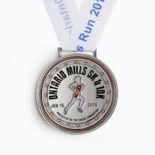 Design Your Own Medal High Quality Design Your Own Custom Medals Buy Make Your Own Medal Cheap Custom Medals Custom Marathon Medals Product On Alibaba Com