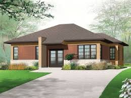 choose affordable home. Affordable Simple Home Plans Choosing Tips Choose S