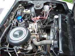 mazda rx7 1985 engine. widebodyrotary 1985 mazda rx7 6007690023_large rx7 engine a