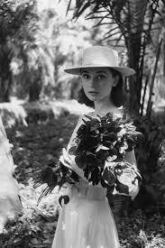 227 Mejores Im Genes De Audrey Hepburn Actress En Pinterest