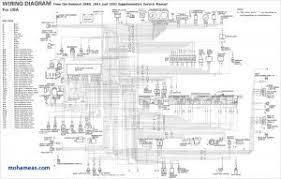 suzuki vitara wiring diagram great installation of wiring 1999 suzuki grand vitara wiring diagram wiring diagrams rh 19 crocodilecruisedarwin com suzuki gs450 wiring diagram wiring diagrams for atv