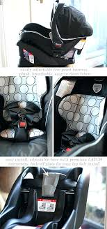 b safe britax car seat reviews newborn infant review the baby