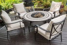 patio furniture with fire pit.  Patio Garden Firepit Sets 360x Vu003d On Patio Furniture With Fire Pit