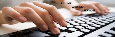 Resume Writing Service Naukri