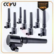 2018 lincoln ls. simple 2018 cool great pack of 8 ignition coil for ford lincoln ls jaguar v8 with  lifetime warranty on 2018 lincoln ls e