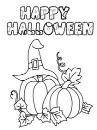 Are you ready for a little spooky fun. Free Printable Halloween Coloring Cards Cards Create And Print Free Printable Halloween Coloring Cards Cards At Home