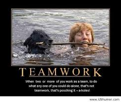 Teamwork Quotes Funny Classy 48 Most Funny Inspirational Pictures That Will Make You Laugh