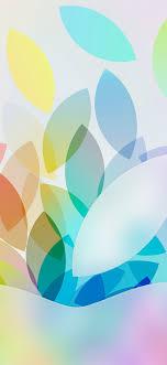 aw29-apple-color-logo-illustration-art
