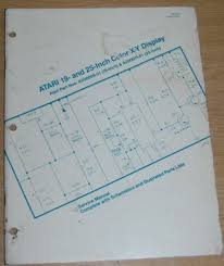 what manual schematic would you like access to archive page 2 what manual schematic would you like access to archive page 2 klov vaps coin op videogame pinball slot machine and em machine forums hosted by
