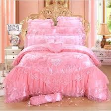 princess bedding tiana toddler disney full comforter set dress double