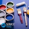 Чем убрать краску с брюк в домашних условиях