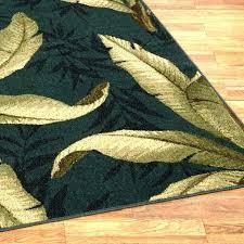 tropical indoor outdoor rugs tropical outdoor rugs new outdoor rug medium size of area tropical design