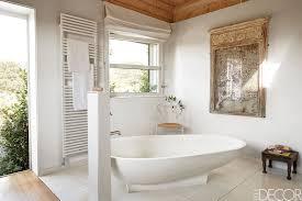 white bathroom ideas. Unique Ideas Bathroom Contemporary All White Bathrooms Ideas With Regard To 25  Design Decorating Tips For In