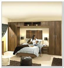 bedroom with storage. Ikea Bedroom Storage Chests Of Drawers Cabinets Ordinary Home Design Ideas X With T