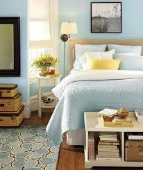 Bedroom: Girl Pastel Bedroom Design - Doors